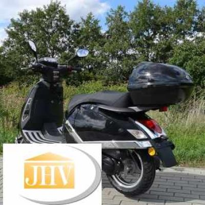 Znen Scooter Top für F8