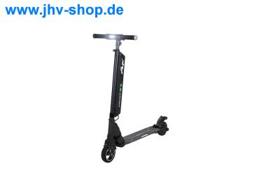 eFlux Airride Two - 5,5 Zoll