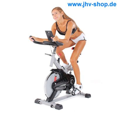 Sports Indoor Cycling MS200 Fitnessbike