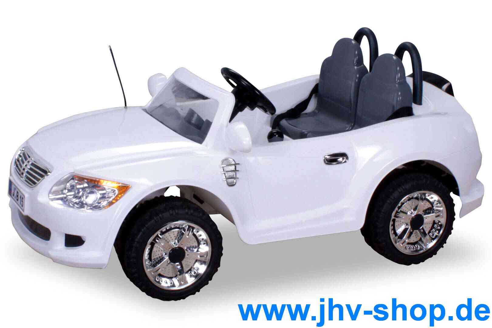 jhv shop quad bikes und mehr kinder hummer. Black Bedroom Furniture Sets. Home Design Ideas
