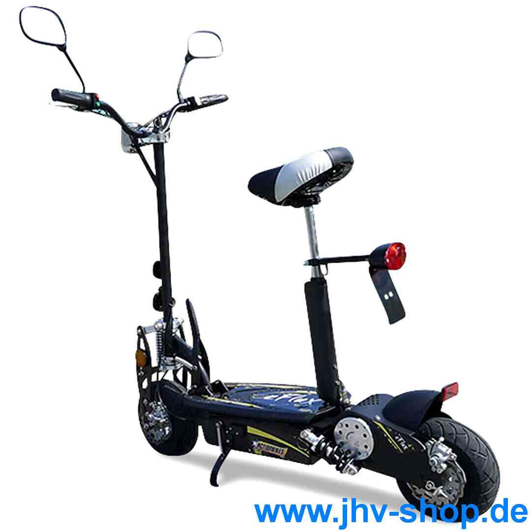 jhv shop quad bikes und mehr elektro roller scooter. Black Bedroom Furniture Sets. Home Design Ideas