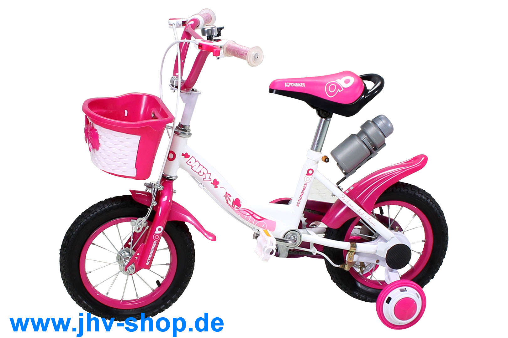 jhv shop quad bikes und mehr kinder dreirad fahrrad bikes. Black Bedroom Furniture Sets. Home Design Ideas