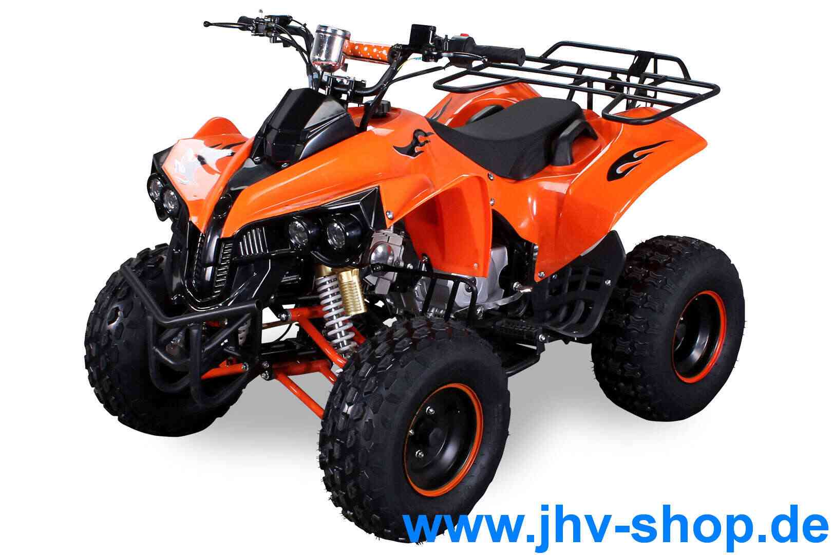 jhv shop quad bikes und mehr kinderquad atv. Black Bedroom Furniture Sets. Home Design Ideas