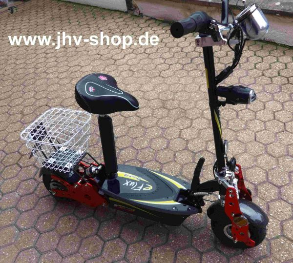 jhv shop quad bikes und mehr elektro roller. Black Bedroom Furniture Sets. Home Design Ideas