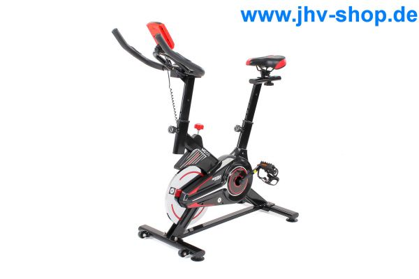 Sports Indoor Cycling MS100 Fitnessbike